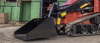 godet_multi-outils_ditchwitch