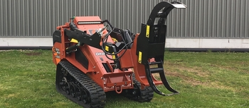 grappin_multi-outils_ditchwitch