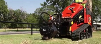 soc vibrant_multi-outils_ditchwitch