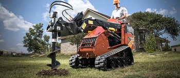 tariere_multi-outils_ditchwitch